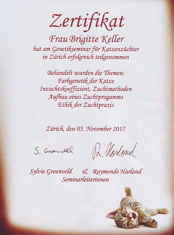 Zertifikat_Genetikseminar_klein